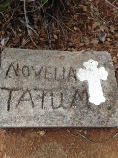 Novella Tatum