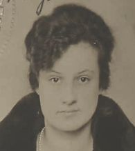 Clara Windham Reagan