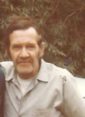 Grady Donald Banks
