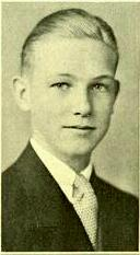 Norman F. Gebauer