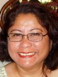 Martha <i>Duenas</i> Agualo