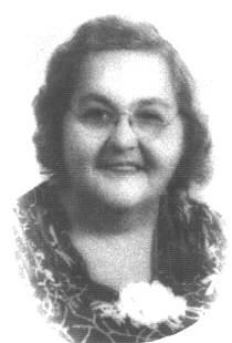 Carrie <i>Bickham</i> Watkins