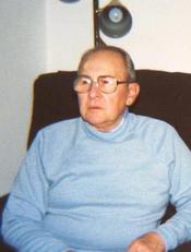 Bert L. Brooks