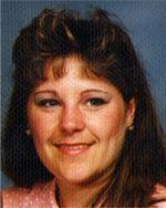 Sarah <i>Turner</i> Albarado