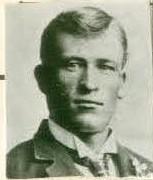 Lafayette Hansen
