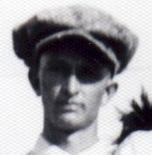 Jura Grant Grant Mercer