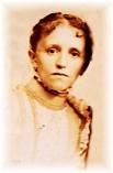 Cloria M. <i>Hall</i> Estabrook