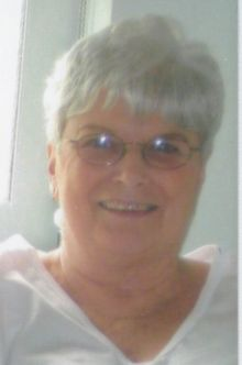 Deborah Sue <i>Hanke</i> Jones