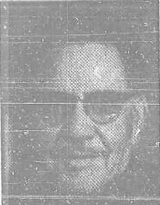 Richard Armenta