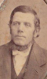Frederick Hoelscher