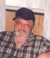 Jerry Lee Chapman