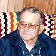 Kenneth Ray Pevoto, Sr