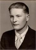 Clarence H. Hemmerling