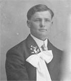 Emanuel Hemmerling