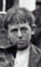 George M. Anderson