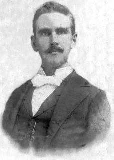 Irvin Lott Copeland