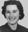 Mary Pauline <i>Perry</i> Hobgood