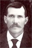James Mark Archibald
