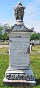William G Gordon