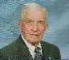 Marvin Albert Casey