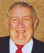 Robert Hennen