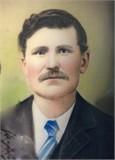 John Hemmerling