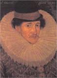 Sir Henry Bromley