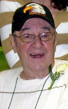 George Eugene Gardiner