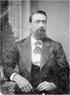Robert G. Frakes
