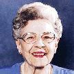 Lorraine Virginia <i>Carter</i> Abbott