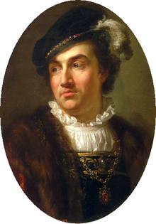 Alexander Jagiellon
