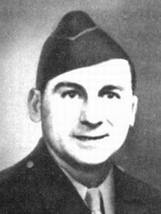 John W. Minick