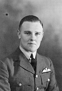 Arthur Stewart King Scarf