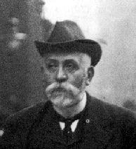 Alexander Montgomery Carlisle