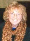 Patricia Ann <i>Boras</i> Bailiff