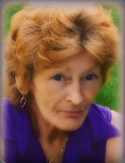Carolyn F Carol <i>Webb</i> Arnall