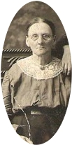 Mary Jane <i>Stewart</i> Eggers