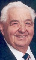 Carmine Ned Bud Priolo, Jr