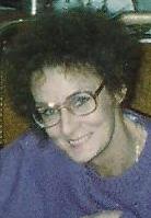 Judith Loraine Judi <i>Leettola</i> Jones, Fleming