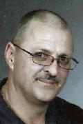Billy Wayne Denton