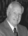 Clair Henry Anderson