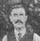Jerome Robert Russell