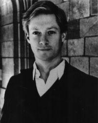 John Eastburn Boswell