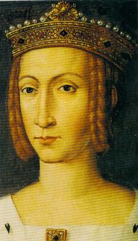 Marguerite de Flandre