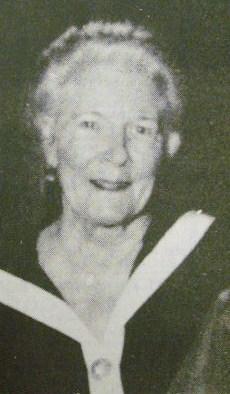 Elizabeth J. Hellums