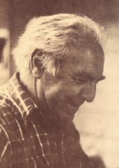 Sidney McClelland Sid Baker