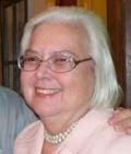 Clifford Rebecca Becky <i>Hays</i> Burdeshaw