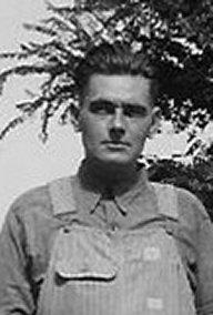 Earl W Cooper