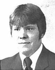 Donald W Donnie Gross, Jr