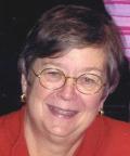 Linda C. Dunn